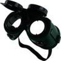 Autogen Dual Purpose Welding Goggles Westfalia