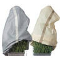 Fleece Winter Protective Covers in various colours Videx