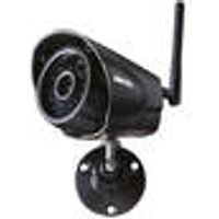 Extra Digital CCTV Camera, for the HS1000 CCTV System Switel