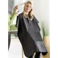 Hairdressing Cape Wenko