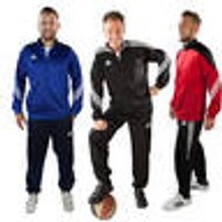 Tracksuit in various colours and sizes adidas ®