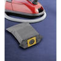 Universal Vacuum Cleaner Bag, grey Wenko