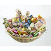 Easter goody basket, 500 g