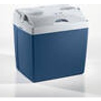 Mobicool V26 Thermoelectric Coolbox 12 / 230 V,approx. 26 litre Waeco