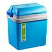 Mobicool P25 Cool Box, 25 L Waeco