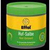 Hoof Ointment, green, 500 ml Effol