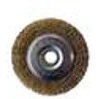 Joint Brush for MultiBrush / Weedbrush Gloria Garten