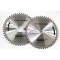 Universal saw blades, 160 mm, Dual Saw CS 650 (no. 866 117), 2 pieces unbekannter Markenname