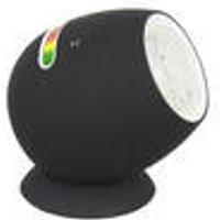 Bluetooth Loudspeaker with LED light Ranex