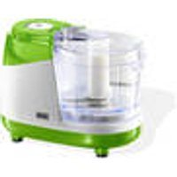 Food Processor Compact Power Mixx Beem