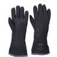 Barbecue Gloves in various sizes