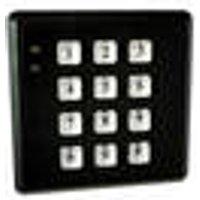 Pin code dummy