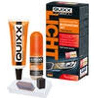 Headlight restoration rit QUIXX Quixx