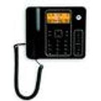 CT340 Corded Telephone Motorola