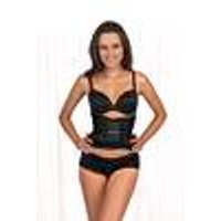 Waist Shaper Slimmaxx which shapes the hips and tightens the waist in various sizes