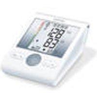 SBM22 Upper arm blood pressure monitor Sanitas