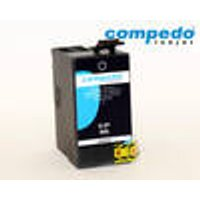 Replacement Ink Cartridge Epson 27 Black XXL Compedo