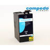 Replacement Ink Cartridge Epson 2 Black XL Compedo