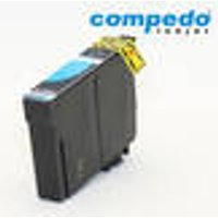 Replacement Ink Cartridge Epson 29 Black XL Compedo