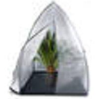Igloo Overwintering Plant Cover Bio Green