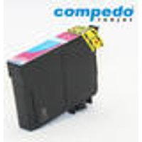 Replacement Ink Cartridge Epson 29 Magenta XL Compedo