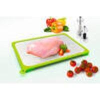 Thawing Platter