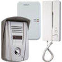 Door intercom Smartwares ®