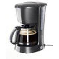 Coffee machine, 550 W