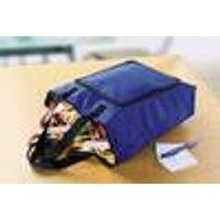 Cooler bag, 44 x 35 x 10 cm