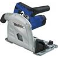 TSH165, Plunge saw, 1200 W, 165 mm Westfalia