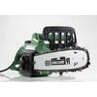Electric Chainsaw, 2200 W, 39 cm, Self-Lubricating Westfalia