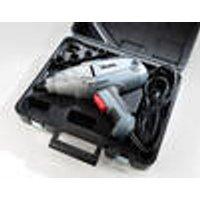 Electric Impact Driver, 1050 W, 230 V, Adjustable Torque Westfalia
