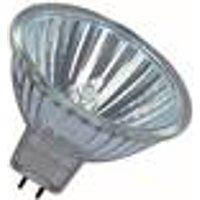 Decostar Halogen Down Lamp, GU5,3 Osram