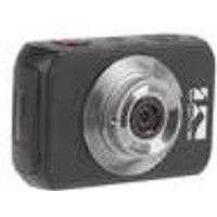 Mini digital video/photo camera