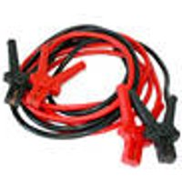 Jumper cables DIN 16 mm ² - with surge protection