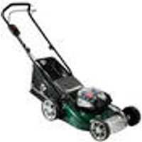 405/40-2.6S Lawn Mower, Cordless, 750 W, 40 V GartenMeister