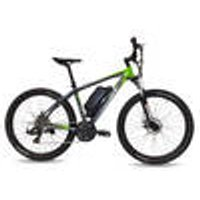 ML275 Electric Mountain Bike, 27.5, 45 Mile Range LLobe