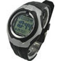 Watch with manual setting option Techno Line