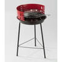 Standing Grill, 53,5 cm Height