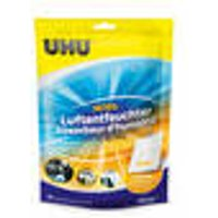 Air Max dehumidifier, 100 g UHU