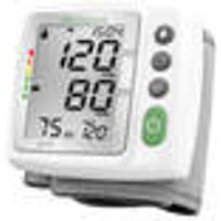 Wrist blood pressure monitor BW-315 Medisana