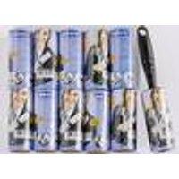 Jumbo pet hair roller, 11-piece Wenko