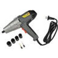 Premium Impact Drill, 710 W