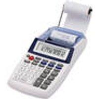 Printing calculator Olympia