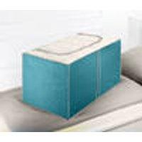 BREEZE Jumbo Box , 91 x 53 x 48 cm Wenko