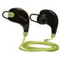 Bluetooth in-ear headphones DENVER ®