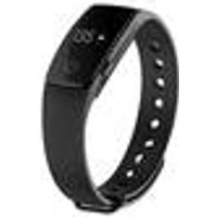 BFH-12 Fitness Activity Tracker with Heart Rate Monitor DENVER ®