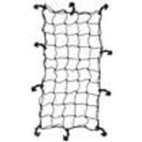 Transport net - safe & secure, 400 x 800 mm