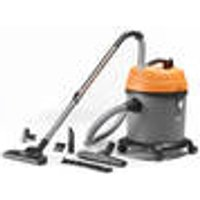 BX5100 wet and Dry Vacuum Cleaner Domo