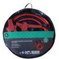 Jumper Cables, 3.5 m, DIN 35 certified